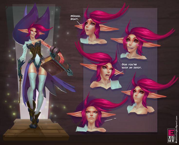 Image: http://cd8ba0b44a15c10065fd-24461f391e20b7336331d5789078af53.r23.cf1.rackcdn.com/polycount.vanillaforums.com/editor/r0/c2ox5csg10bb.png