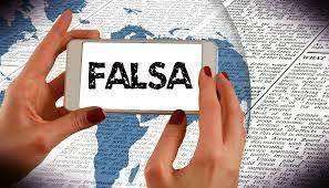 ] BOGOTÁ, Col. * 25 de octubre de 2017. Efe Las noticias falsas son un atentado contra la libertad de prensa y la verdad, coincidieron hoy directores, editores y periodistas que analizaron en Bogotá la realidad de los medios de comunicación en la era digital y frente a flagelos mundiales como el ...