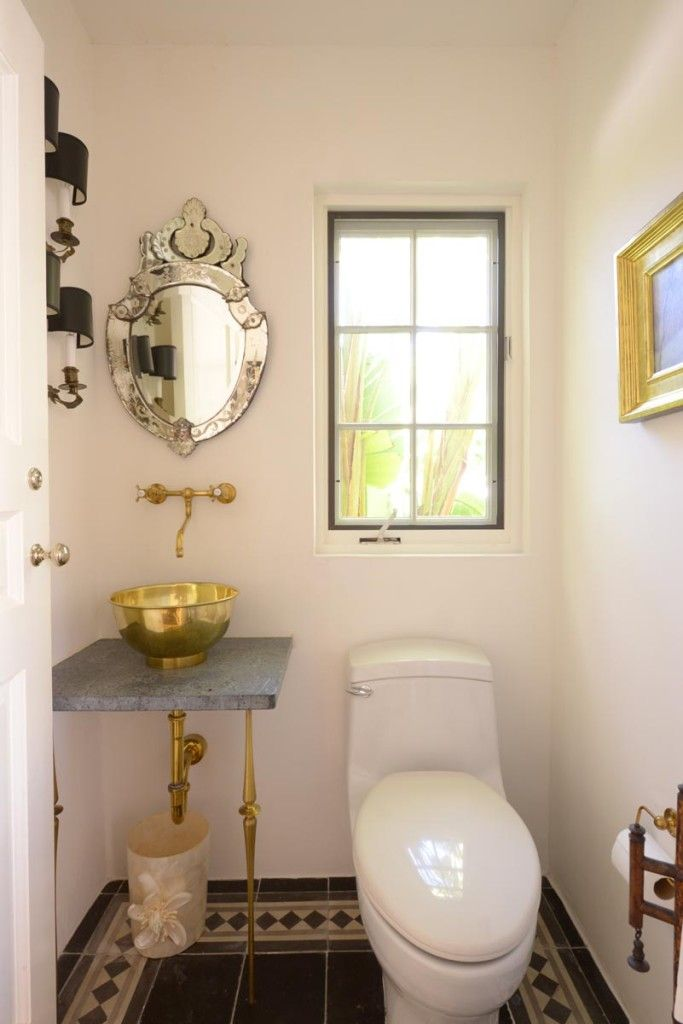 Photo Gallery For Website Awesome little bathroom