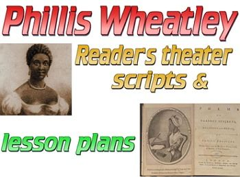 an introduction to the history of phillis wheatley History, british literature  by phillis wheatley,  the poems of phillis wheatley, edited with an introduction and notes.