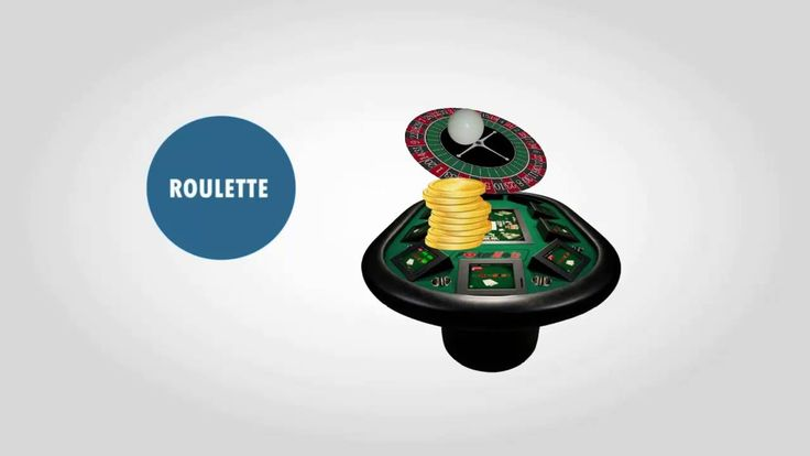 #Learn How to #Play #Roulette #online at #casino