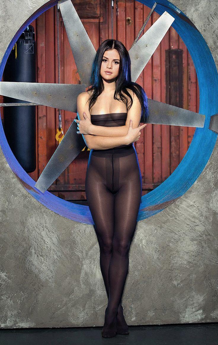 Christy mack porn star