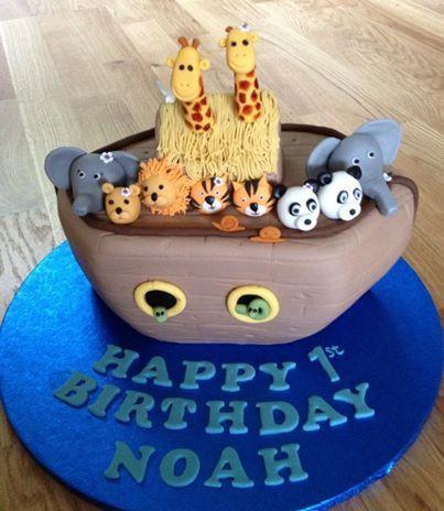 noahs-ark-cake-joanne-bungay