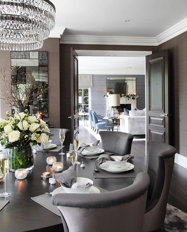 174 best dining room 3 images on pinterest | dining room, sitting