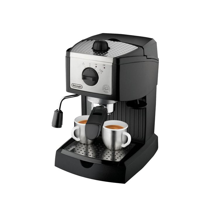 9 best Home & Kitchen - Espresso Machines images on Pinterest ...