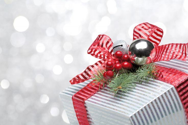 Christmas Holidays Gifts