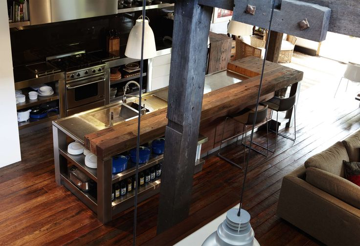 75 best images about kitchen renovation on pinterest for Carriage house kitchen cabinets