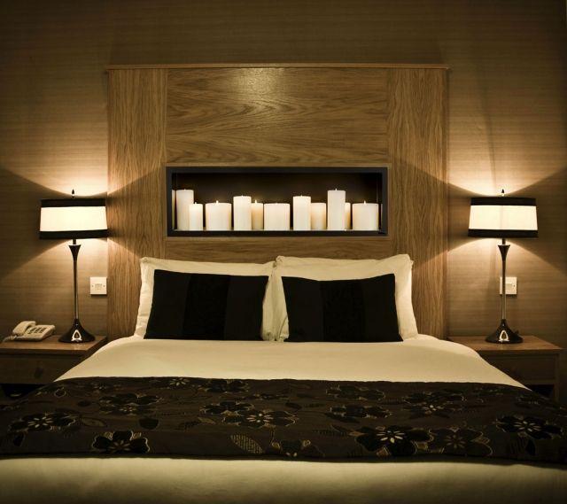 D coration chambre adulte romantique 28 id es - Decoration chambre adulte romantique ...