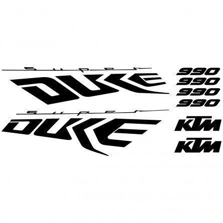 Kit-Stickers-Autocollants-Moto-Ktm-990-Super-duke-Ref-MOTO-097