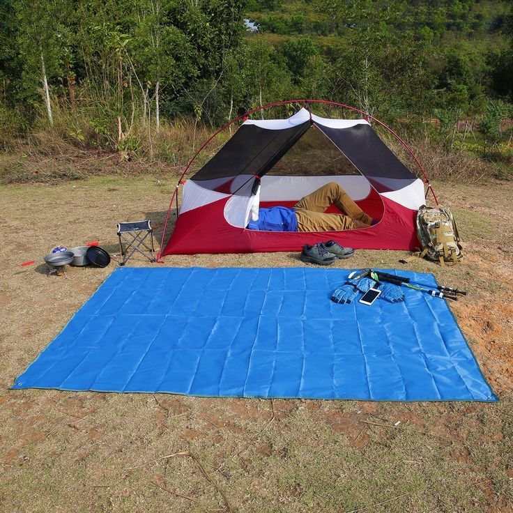 Best 10 Camping Tarp Ideas On Pinterest Camping In The