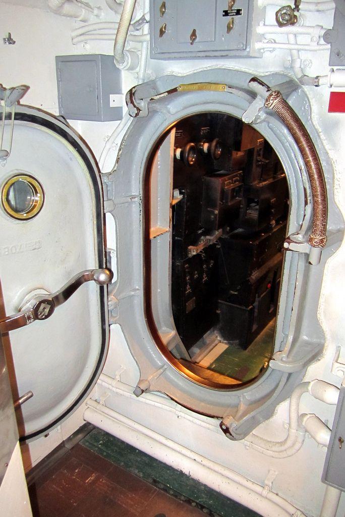86 Best Images About Heavy Door On Pinterest Astronauts