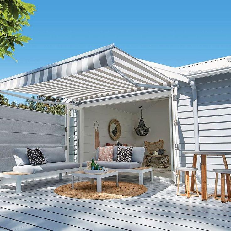 14 best luxaflex evo awnings images on pinterest evo sunroom