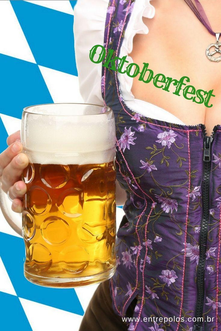 Ótima dica de hotel central em Blumenau. Ideal para assistir os desfiles da #Oktoberfest #Brasil
