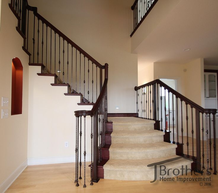 Home Remodeling Mn Image Review