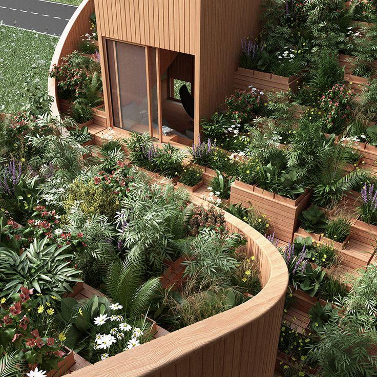 https://www.designboom.com/architecture/penda-yin-yang-house-kassel-germany-02-22-2018/