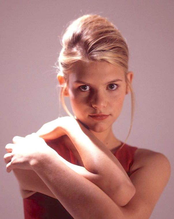 17 best images about claire danes on pinterest blonde
