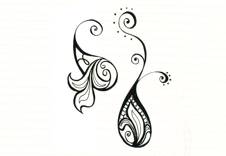 Google Image Result for http://gockaboodle.files.wordpress.com/2011/01/tattoo.jpg