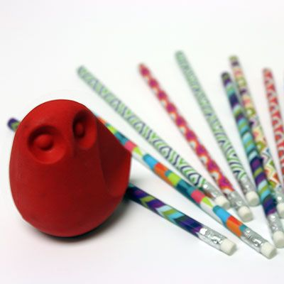 88 best office supplies images on pinterest | office supplies