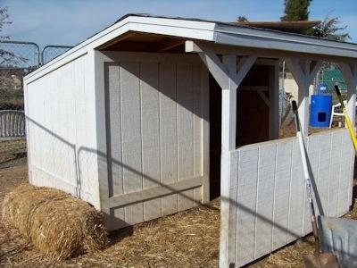 Kidding Pens Ideas For Goat Barns Pinterest Goats