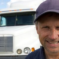 CDL Practice Test - Commercial Drivers License Practice CDL Test at DMV.org: The DMV Made Simple