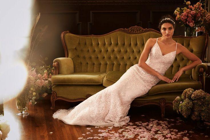 40 besten Wedding Day Photo Inspiration Bilder auf Pinterest ...