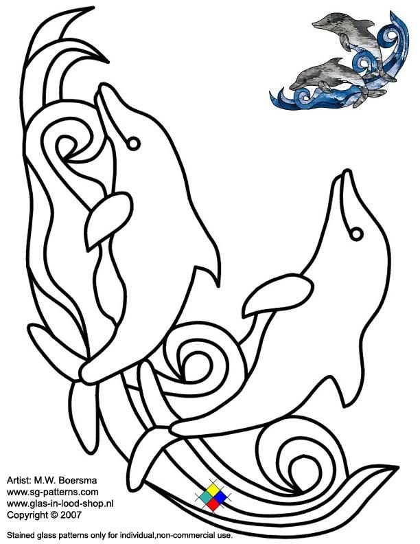 glass pattern 037 Dolphin.jpg