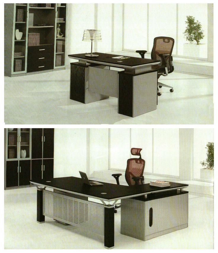 Best Office Furniture Images On Pinterest