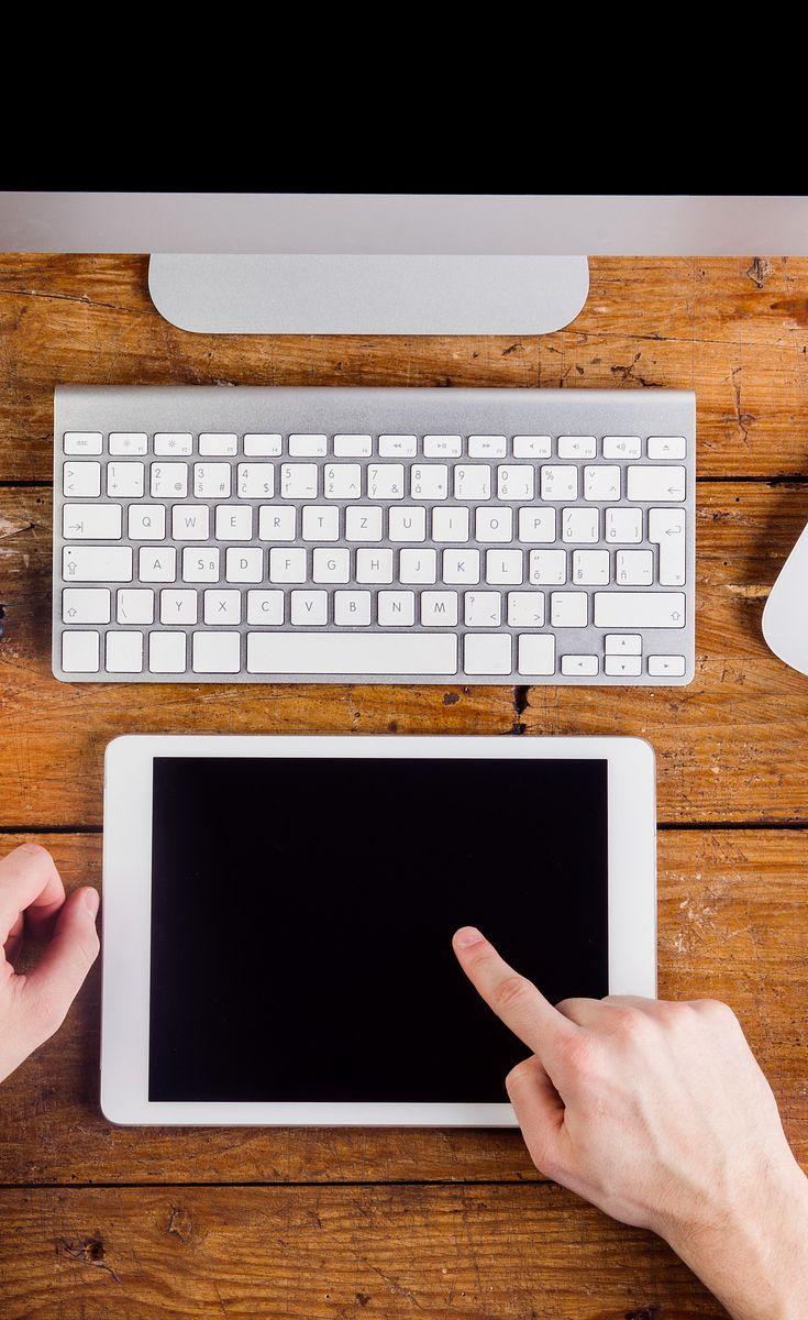 Best 25 cheap gadgets ideas on pinterest cool cheap for Cool diy gadgets