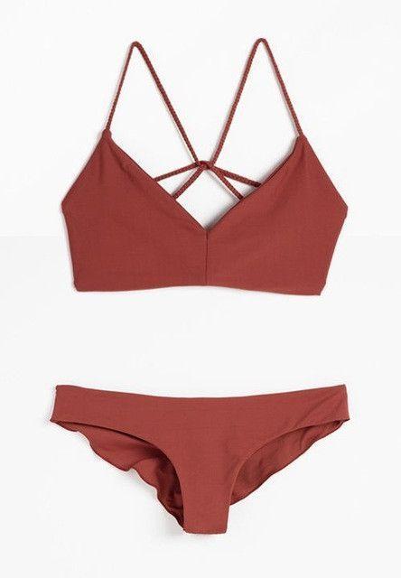 Nuovi bikini bikini vendita calda MANYIER nuovi bikini sexy push up e bikini perizoma