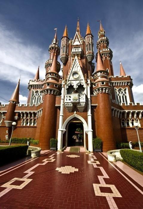 Taman Sari Water Castle, Indonesia  http://vitrierparis8.urgence-plombier-electricien.fr/