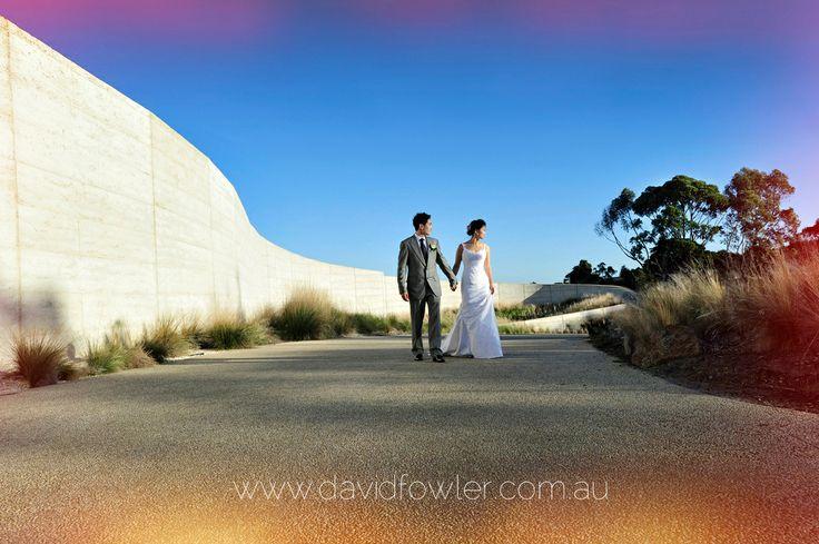 Port Phillip Estate, Redhill Australia