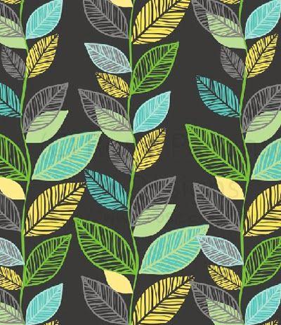 print & pattern: DESIGNER - rosie parkinson