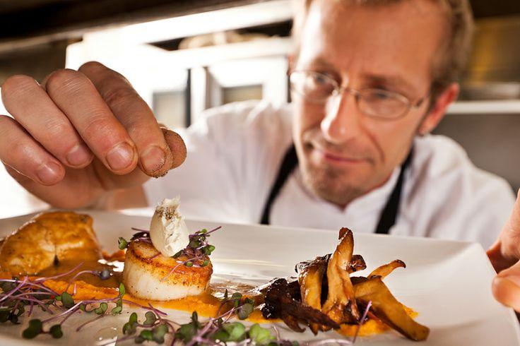 Forfaits-cadeaux Gastronomie :  http://www.hotelleriechampetre.com/fr/forfaits-cadeaux/gastronomie