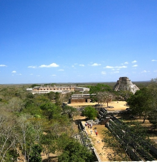 265 Best Images About Travel To Mexico,s Mayan Ruins On