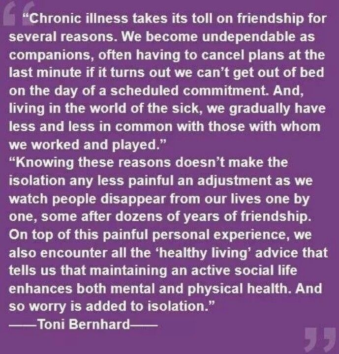 7dd07831be52b0fc712b8b0445b5470a chronic illness quotes inspirational quotes about 1724 best rheumatoid arthritis awareness images on pinterest,Motivational Memes Chronic Illness