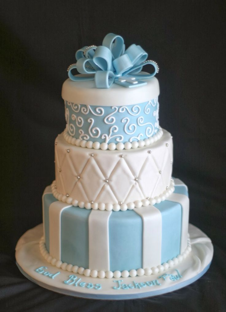 70 Best Cakes I Make Images On Pinterest Little Cakes