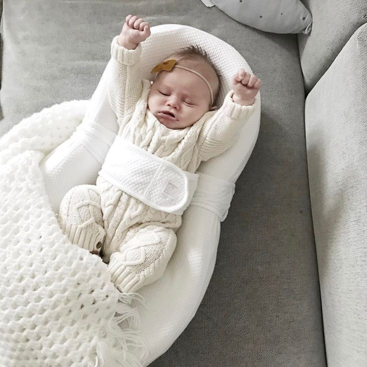 Afternoon nap goals sorted  thanks to Cocoonababy _ #cocoonababy #naptime #sleeptime #babysleep #newborn #newbornbaby #newbornlife #newbornessentials #sleepanywhere #nursery #baby #babylove #babystyle #babyshop #babylife #babyvillage #babyvillagestore #repost  @summerandisaac | @redcastle_uk