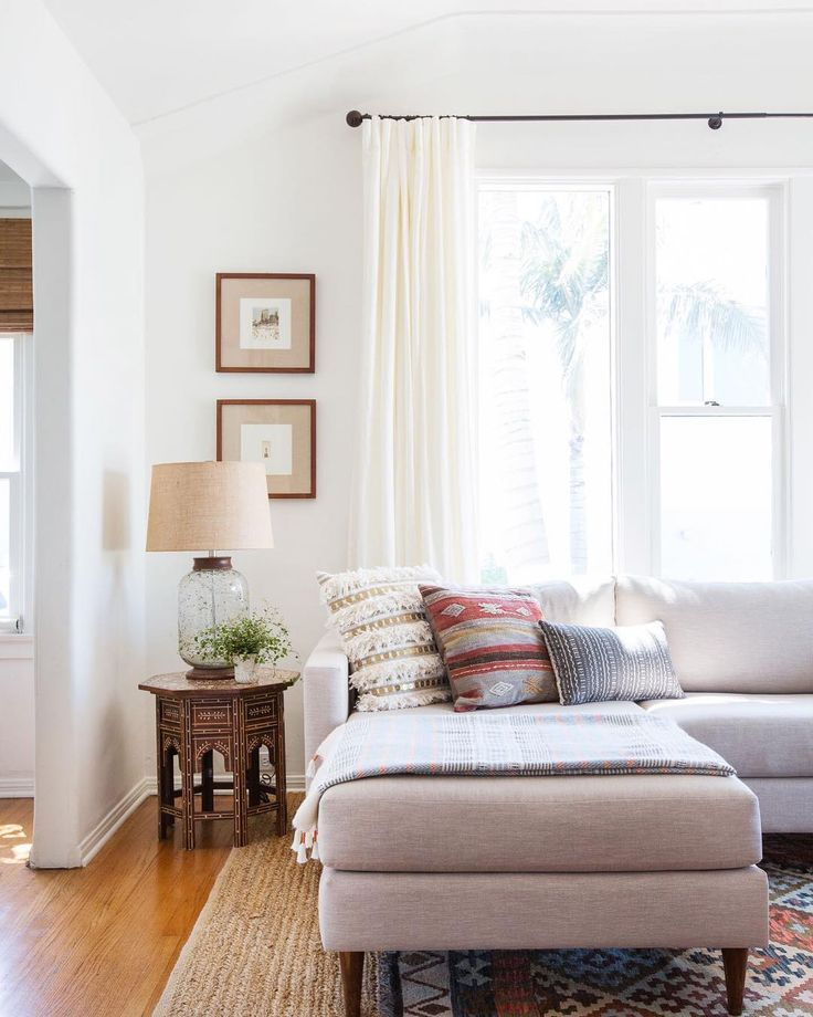 Inside Apartments Cheap: How Do You Balance That Fine Line Of Bringing The Outdoors