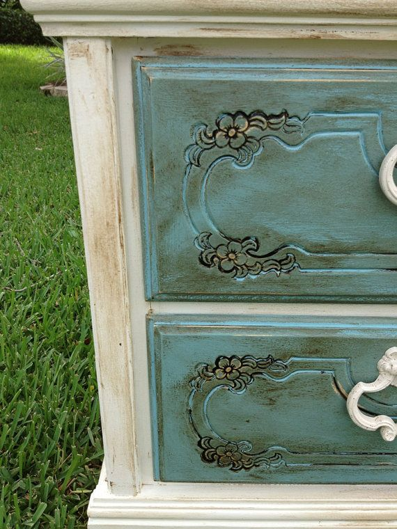 Furniture To Paint Shabby Chic