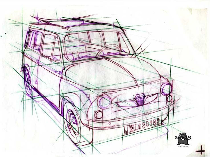 Product Design Line Art : Best images about nid object drawing on pinterest