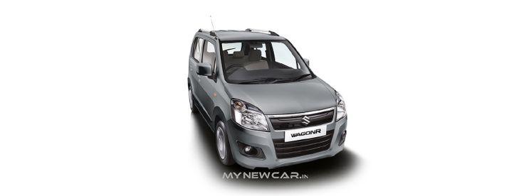 Maruti Suzuki WagonR for discount of 61k @ MYNEWCAR.IN #Maruti_suzuki #wagonR #mynewcar #chocolate_car #Cng_fuel_systems #hotdeals #cashdiscounts #bangalorecars #mumbaicars #booktestdrive #bookcaronline    https://mynewcar.in/india/mumbai/maruti-suzuki/wagon-r/lxi-cng