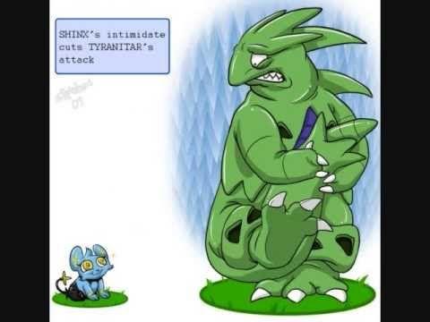 funny pokemon pics - http://movies.chitte.rs/funny-pokemon-pics/