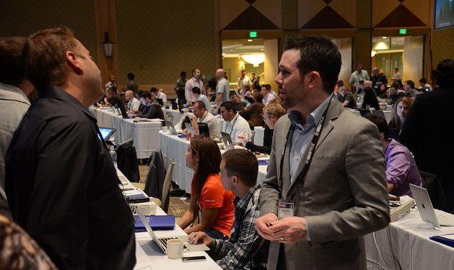 online-marketing-conferences-events-2013.jpg