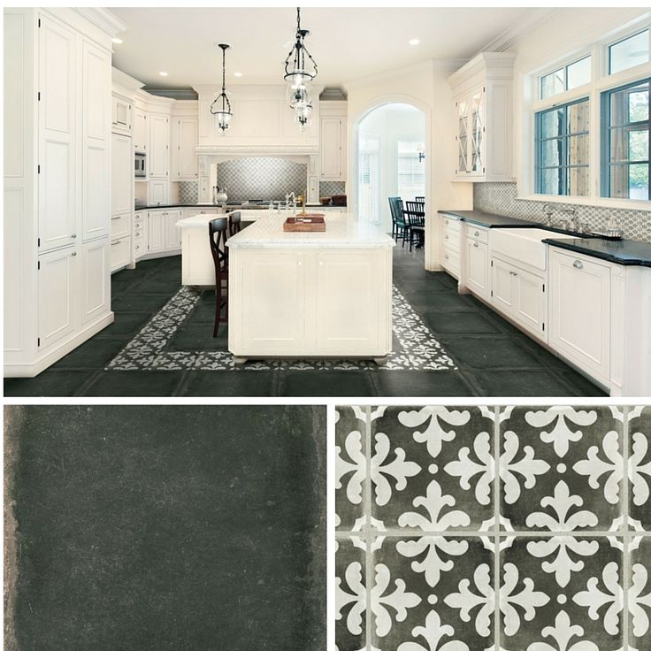 Ceramic Tile Apartment Design: 21 Best Palazzo Collection Images On Pinterest