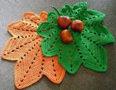 98 best Handarbeiten images on Pinterest | Crochet patterns ...