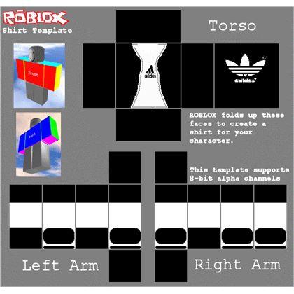 roblox t shirt download