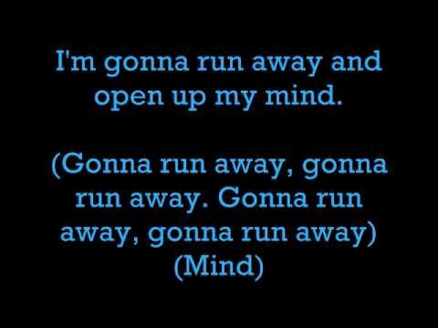 Linkin Park - Runaway (Lyrics)