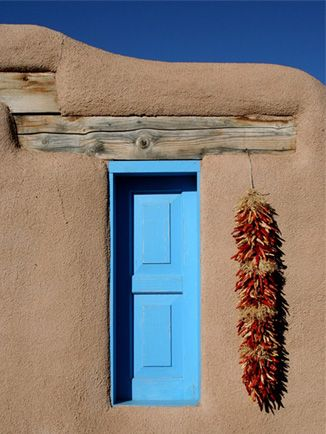 taos new mexico attractions | Show Us Your New Mexico Photo Contest Winners | Fodor's Travel Guides