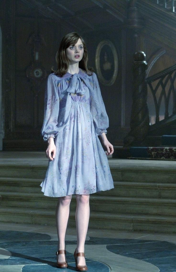 Best 25+ Blue Dress Makeup Ideas On Pinterest