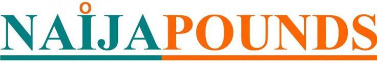 NAICOM approves 39 financial reports queries Nigeria Reinsurance KBL Insurance http://ift.tt/2sTYBxt